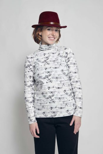 camiseta-cuello-cisne-AVIADORAS